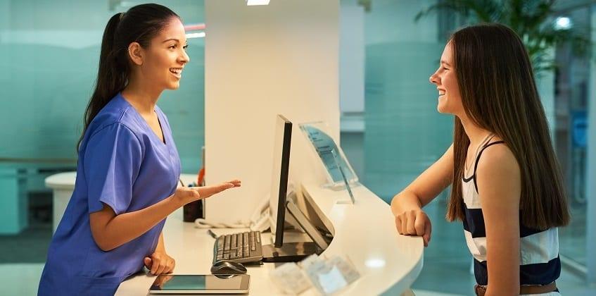 Health Information Technology - Training Program